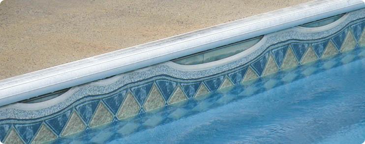 Liner Sure Parson Pools Dalton Ga Home Of Pool Liner Lock